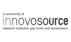 UniversityGapFunding.com: Innovation, Translational Research, Proof of Concept, Startup, and Venture Gap Funding Logo